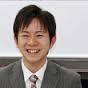 松尾康史(2006年当時)