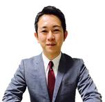 松尾康史(現在)